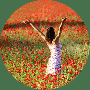 Naturopathe spécialisée en maladies auto-immunes